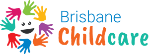 Brisbane Child Care Logo