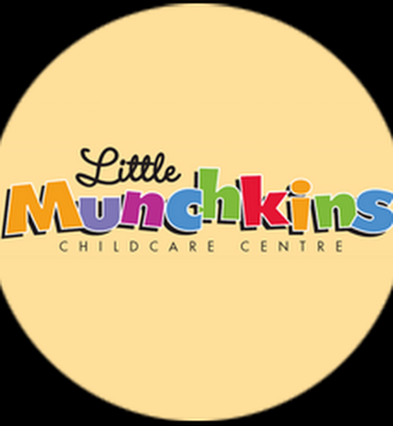 Little Munchkins Childcare Centre - Brisbane Child Care