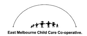 East Melbourne Child Care Co-operative - Brisbane Child Care