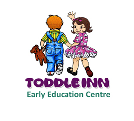 Toddle Inn Child Care Centre - Brisbane Child Care