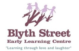 Blyth Street Early Learning Centre - Brisbane Child Care