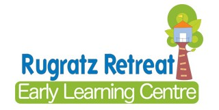 Rugratz Retreat Early Learning Centre - Brisbane Child Care