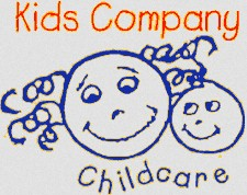 Kids Company Beaumaris - Brisbane Child Care