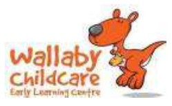 Wallaby Childcare Early Learning Centre Bundoora - Brisbane Child Care