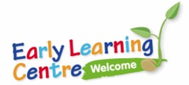 Mission Australia Early Learning Services Doveton - Brisbane Child Care