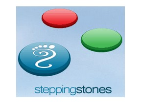 Stepping Stones Play and Learn Centre - Brisbane Child Care
