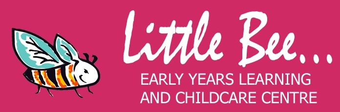 Little Bee Early Years Learning  Child Care Centre - Brisbane Child Care