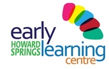 Howard Springs Early Learning Centre - Brisbane Child Care