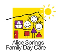 Alice Springs Family Day Care - Brisbane Child Care