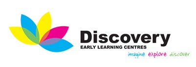 Discovery Early Learning Centre Sacred Heart - Brisbane Child Care