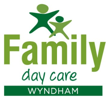 Family Day Care Wyndham - Brisbane Child Care