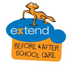 Extend Before  After School Care - Brisbane Child Care