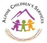 Alpine View Children's Centre - Brisbane Child Care