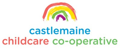 Castlemaine Child Care Co-operative - Brisbane Child Care