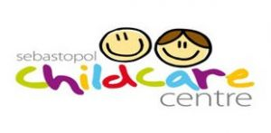 Sebastopol Child Day Care Centre - Brisbane Child Care