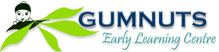 Gumnuts Early Learning Centre - Brisbane Child Care