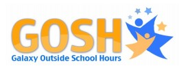 Galaxy Outside School Hours - Brisbane Child Care