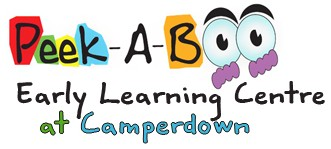 Peek-A-Boo Early Learning Centre Camperdown - Brisbane Child Care