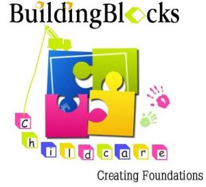 Building Blocks Childcare - Brisbane Child Care