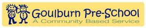 Goulburn Pre School - Brisbane Child Care
