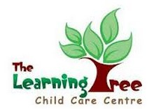 The Learning Tree Child Care Centre - Brisbane Child Care