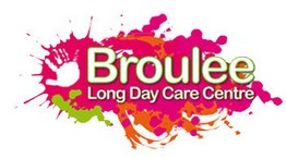 Broulee Long Day Care Centre - Brisbane Child Care