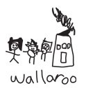 Wallaroo Child Care Centre - Brisbane Child Care
