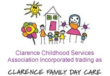 Clarence Family Daycare Scheme - Brisbane Child Care