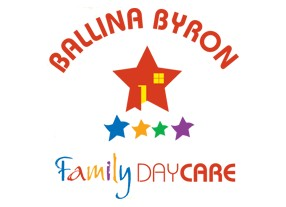 Ballina Byron Family Day Care - Brisbane Child Care