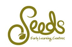 Seeds Early Learning Centre - Brisbane Child Care
