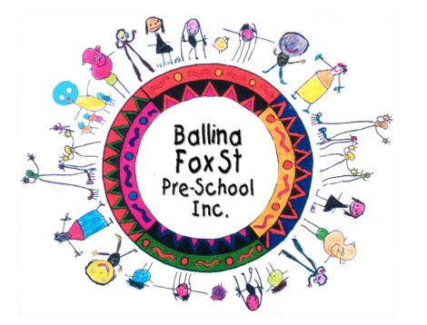 Ballina Fox Street Preschool - Brisbane Child Care