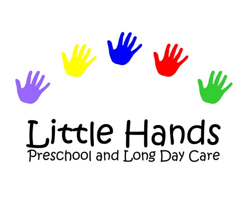 Little Hands Preschool and Long Day Care - Brisbane Child Care