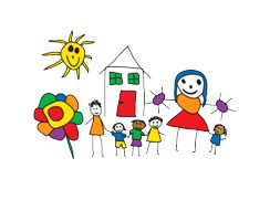Armidale  District Family Day Care Ltd - Brisbane Child Care