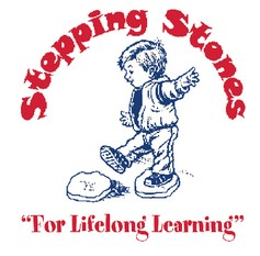Stepping Stones Child Care Centre Dubbo - Brisbane Child Care
