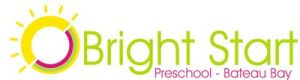 Bright Start Pre School Bateau Bay - Brisbane Child Care