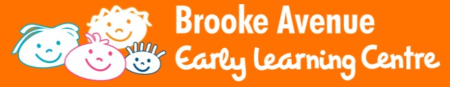 Brooke Avenue Early Learning Centre - Brisbane Child Care