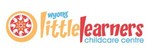 Wyong Little Learners Childcare Centre - Brisbane Child Care