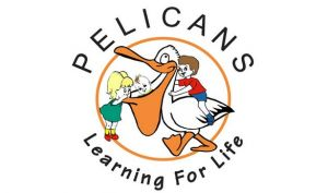 Pelicans Early Learning  Child Care Cairns North - Brisbane Child Care