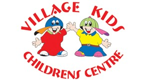 Village Kids Childrens Centre Home Hill - Brisbane Child Care