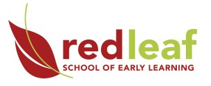 Redleaf School of Early Learning Aitkenvale - Brisbane Child Care