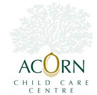 Acorn Child Care Centre - Brisbane Child Care