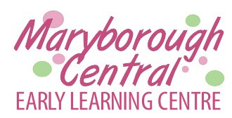 Maryborough Central Early Learning Centre - Brisbane Child Care
