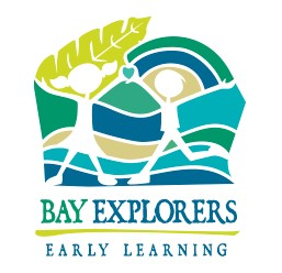 Bay Explorers Early Learning - Brisbane Child Care