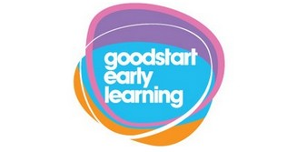 Goodstart Early Learning Brighton - Brisbane Child Care