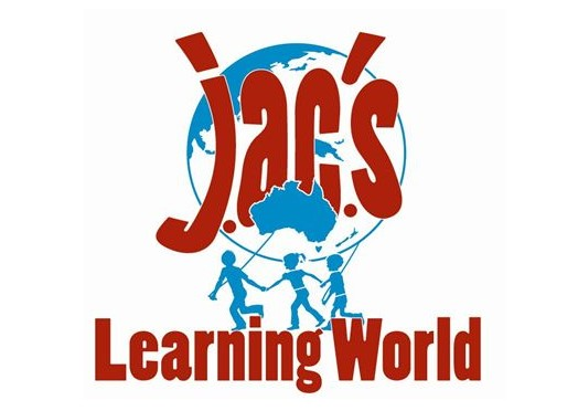 J.A.C's Learning World - Brisbane Child Care