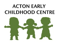Acton Early Childhood Centre INC Child Care Service - Brisbane Child Care