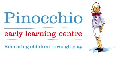 Pinocchio Early Learning Centre - Brisbane Child Care