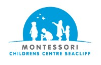 Montessori Children's Centre - Seacliff - Brisbane Child Care