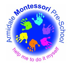 Armidale Montessori Pre-school - Brisbane Child Care