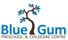 Blue Gum Preschool  Child Care Centre - Brisbane Child Care